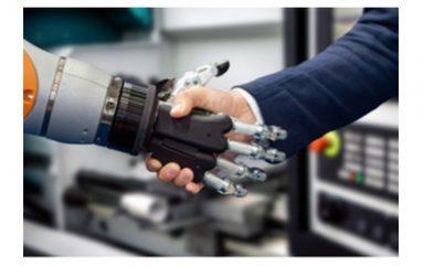 Imperva Acquires Bot Management Company Distil Networks