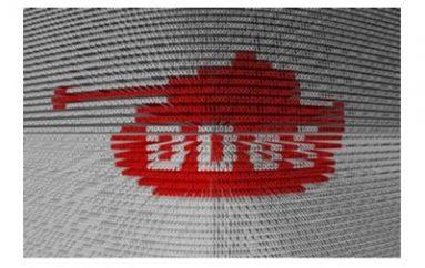 Flaw in SymCrypt Can Trigger DDoS