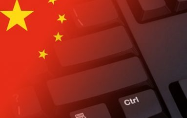China Blamed for APT Attacks on Global Telcos