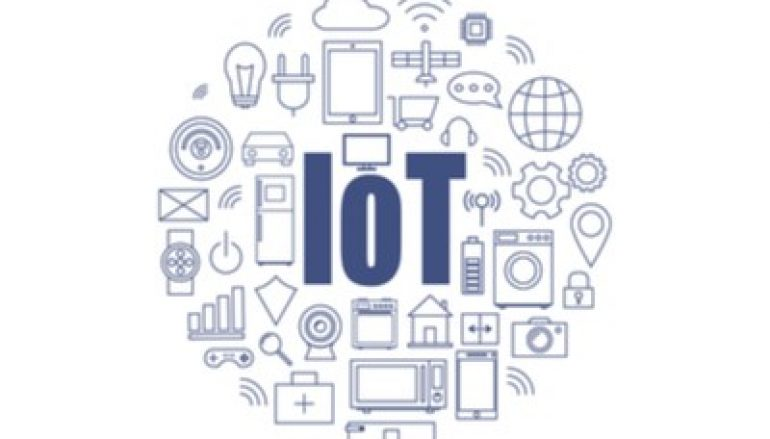 66% of Homes in North America Have Multiple IoT Devices
