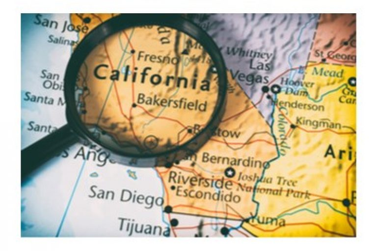 California Suffered Highest Number of Breaches