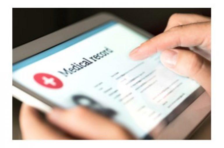 MedicareSupplement.com Left 5m Records Exposed