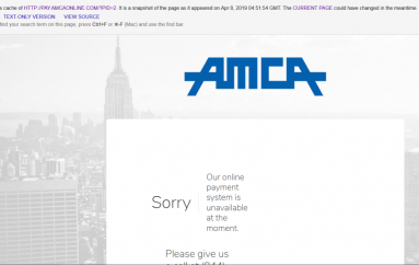 Tens of Million Patients Impacted by the AMCA Data Breach