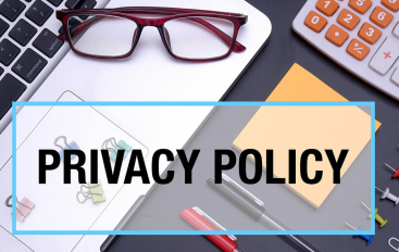 6 Data Privacy Policy Questions that Every Organization Should Strictly Follow in 2019