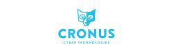 Cronus Cyber Technologies