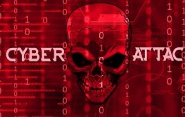 Most Important Cyber Attack Techniques that Often Used by Hackers