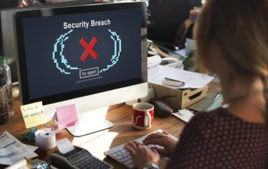 Employees Actively Seeking Ways to Bypass Corporate Security Protocols in 95% of Enterprises