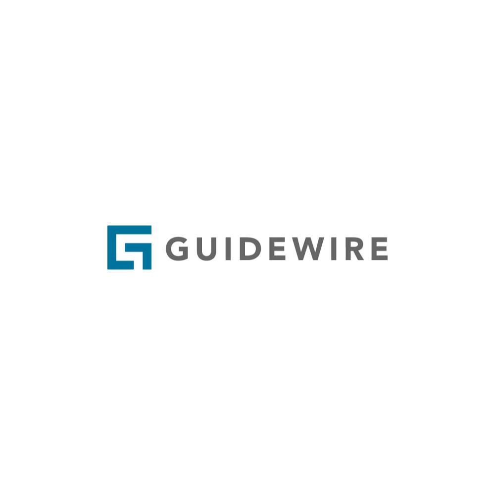Guidewire Software