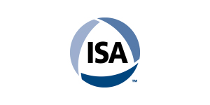 ISA UAE Symposium