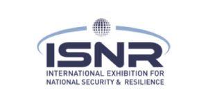 ISNR Abu Dhabi 2019