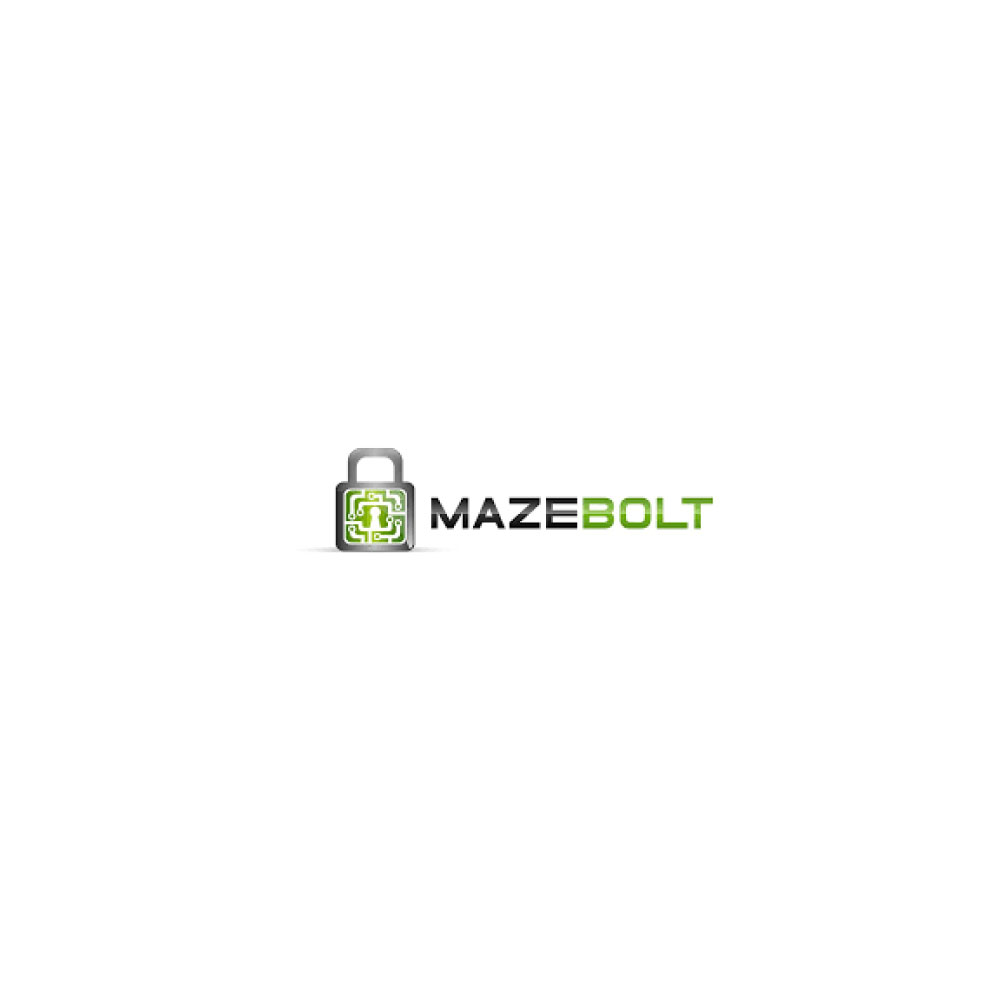 MazeBolt Security