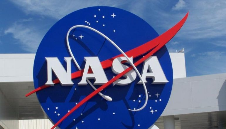 NASA hacked! An unauthorized Raspberry Pi Connected to Its Network was the Entry Point