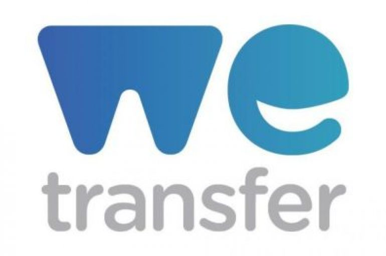 WeTransfer Incident: File Transfer Emails Were Sent to Unintended Email Addresses