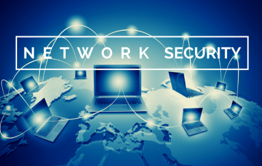 5 Important Network Security Principles to Protect Businesses From Cyber Attack