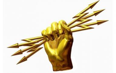 GoldBrute Campaign Brute Forces 1.6m RDP Servers