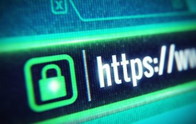 FBI: Don't Trust HTTPS or Padlock on Websites