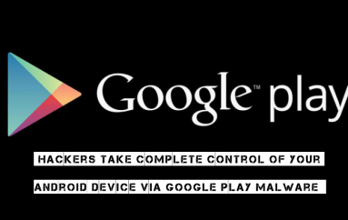 Hackers Take Complete Control of Your Android Device by Launching MobOk Malware via Fake Photo Editing Apps in Google Play