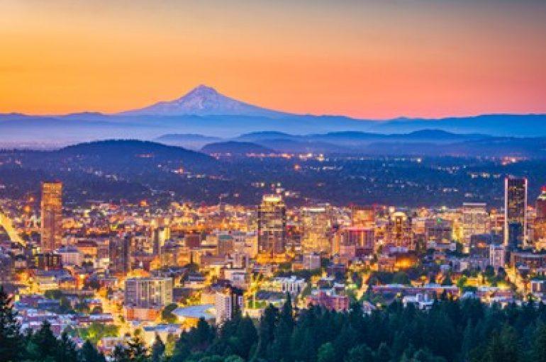 Phishing Attack Exposes PII on 645,000 Oregonians