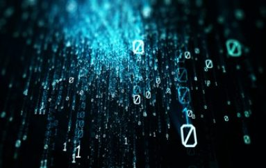 Code Signing Shortcomings Leave Gaps for Hackers