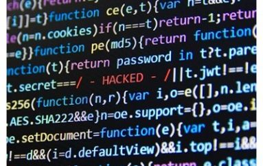 XSS is Most Rewarding Bug Bounty as CSRF is Revived