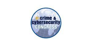 e-Crime Abu Dhabi 2019