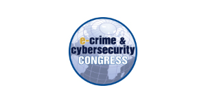 e-Crime & Cyber Security Congress