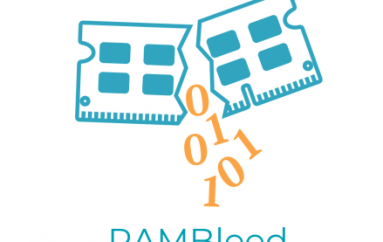 RAMBleed, a New Side-Channel Attack That Allows Stealing Sensitive Data