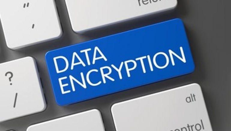 We Must Weaken Encryption, Say 'Five Eyes' Ministers