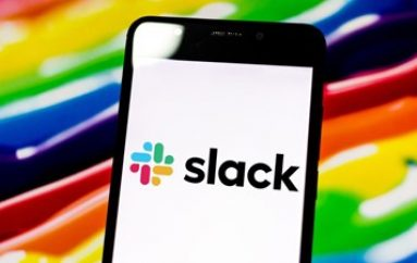 Activists, Journalists & SMEs at Risk From Slack Snoopers