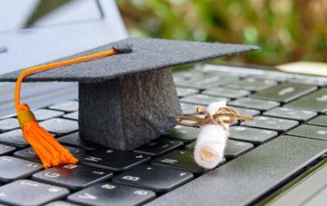 Over 60 US Colleges Compromised by ERP Exploit