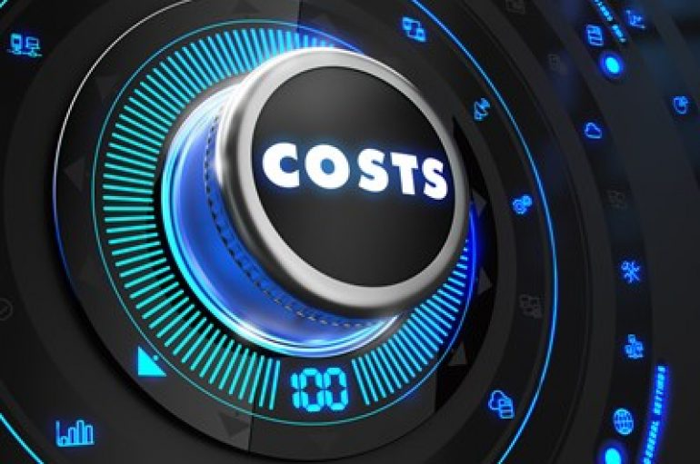 Breach Costs Impact Firms For Years