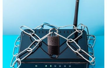 NCSC in DNS Warning as Hijackers Focus on Home Routers