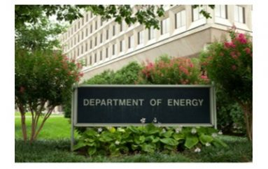 DOE, Industry Collaborate to Defend Power Utilities