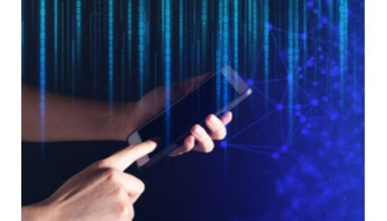 'Cloud Apps Make Us Targets', Says 49% of Companies