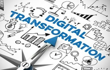 Security is Biggest Digital Transformation Concern