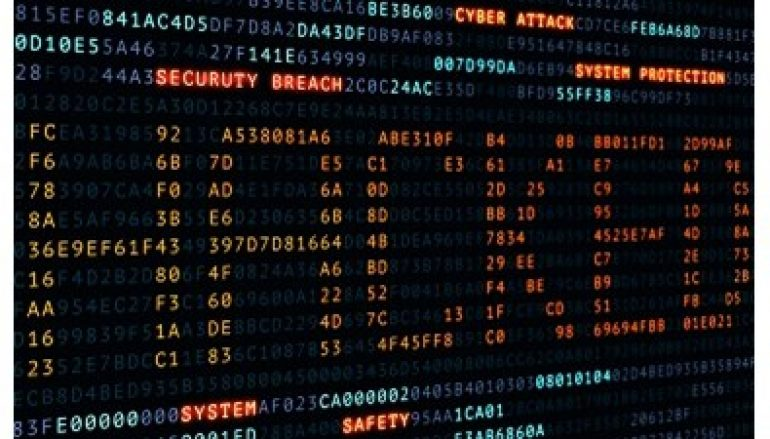 Cyber-Attacks Cost Global Firms $45bn in 2018