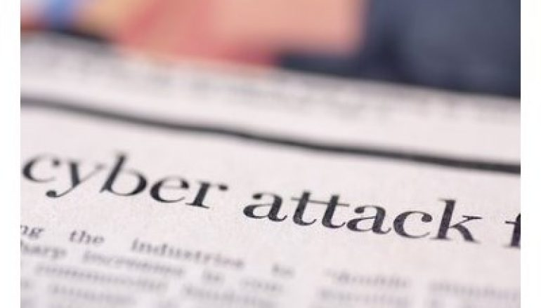 UK Mid-Sized Firms Lost GBP30bn to Attacks in 2018