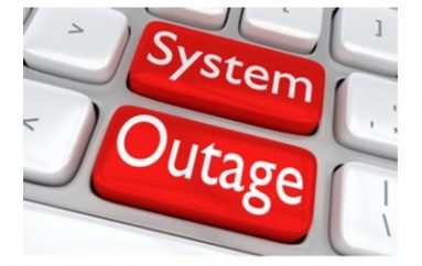 FinServ Fears Cert-Related Outages Will Hurt Brand