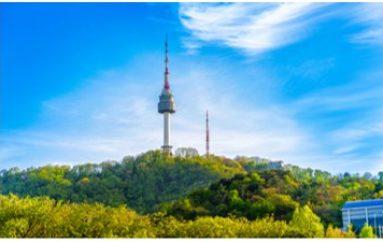 Malware Campaign Targets South Korean TV