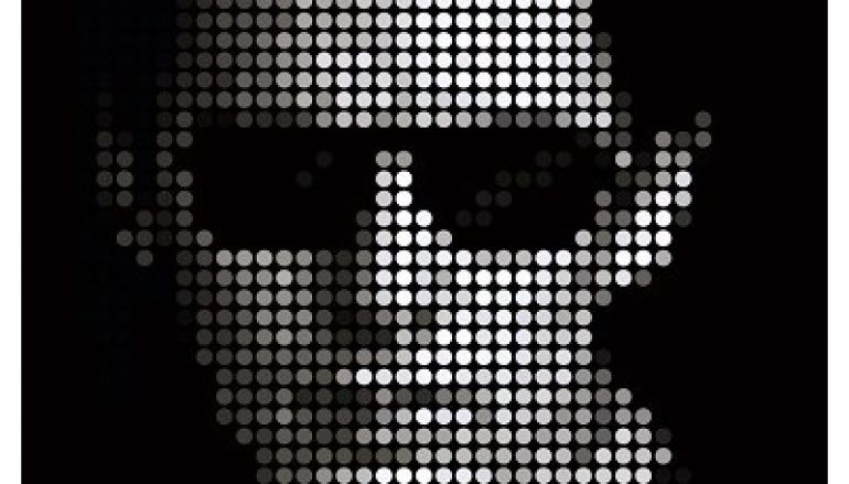 Agent Smith Android Malware Downloaded 25m+ Times