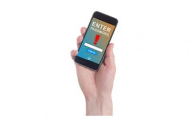 Uptick in Ransomware, Mobile Banking Malware