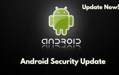Android Security Update – Critical Vulnerabilities Let Hackers Control Your Android Phone Remotely