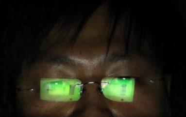 German Firms BASF, Siemens, Henkel Hit by Cyber Attacks