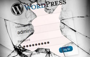 Malvertising Campaign Exploits Recently Disclosed WordPress Plugin Flaws