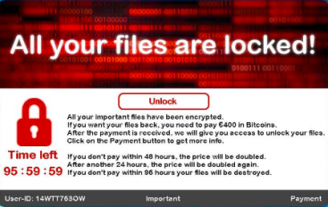 Emsisoft Releases a Second Decryptor in a Few Days, This Time for ZeroFucks Ransomware