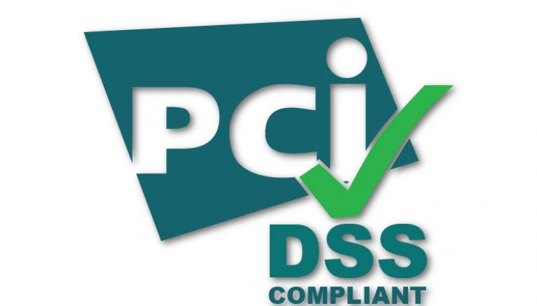 10 Important Components of  PCI Compliance Checklist for Protecting the Customers Payment Card Data