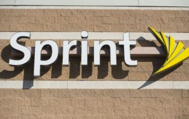 Sprint Revealed That Hackers Compromised Some Customer Accounts via Samsung Site