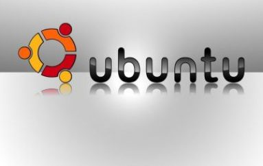 Hackers Compromised a Canonical GitHub Account, Ubuntu Source Code was not Impacted