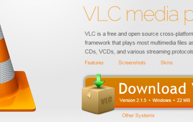 CERT-Bund Warns of a Critical Vulnerability in VLC Player
