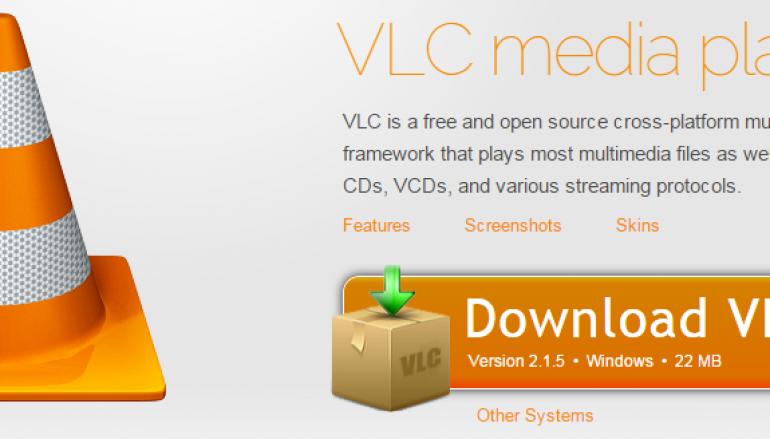CERT-Bund Warns of a Critical Vulnerability in VLC Player